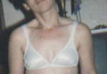 wife strip