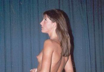 k's nude pics