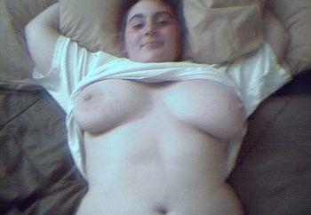 19 yo big breast lesbian
