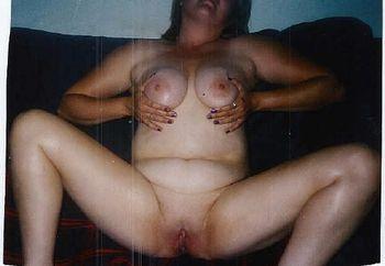 sexy fiance
