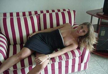 gostosa brasil 3