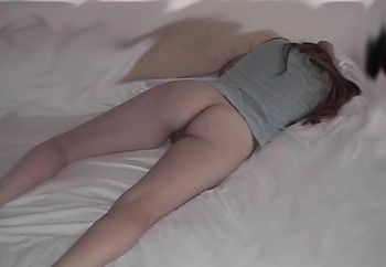 horny bif for gf and gb
