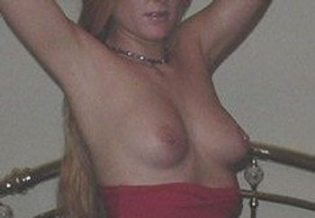 hot 22 yr old wife