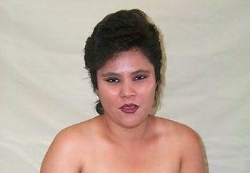 voulgarian girl