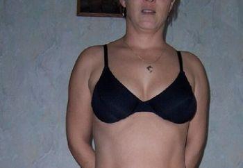 i show my underwear