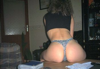 sexy ani 2