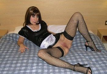 katie french maid