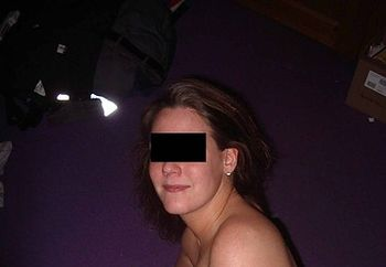 my shaved wife 24y