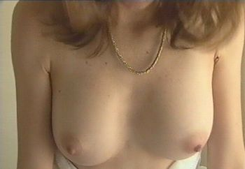 my sexy wife's tities