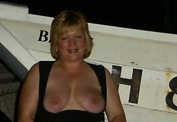 uk ann marie 47yrs old! part 5!