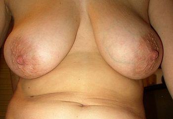 i love this nipples  pt. 1