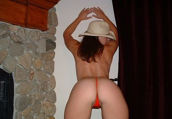 country girl next door 3