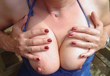 jo lingerie girl