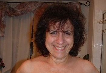 mrs barbara katz nudes!