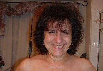 mrs barbara katz nudes!