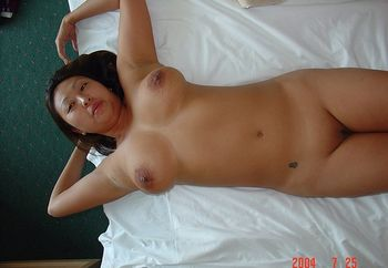 hot asian action !!