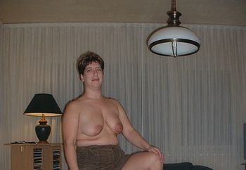 dutch wife illie second posting