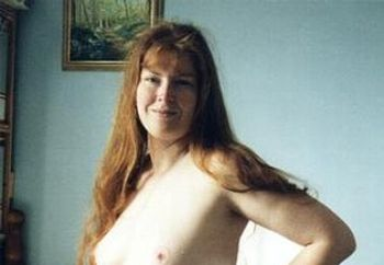 Wife From Ipswich