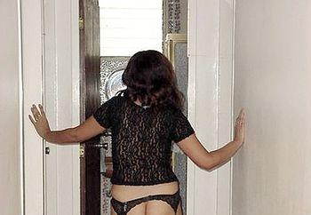 Mi Esposa Sexi