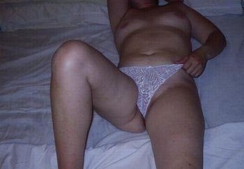 Spanish Wife