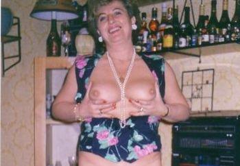 Tina 50