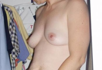 My Beautiful Canadian Wife 2