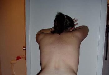 My Beautiful Canadian Wife 4