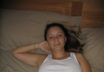 20 Yr Old Wife Before Sex