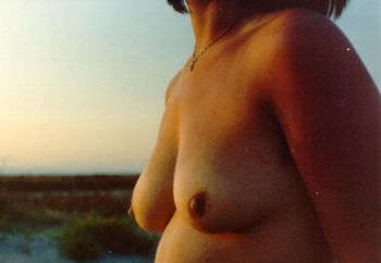 Mon Ex En 1980