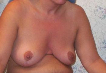 Mixed Pictures Of Wife 2