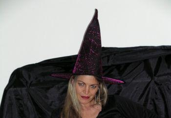 Ly Jolie - Happy Halloween