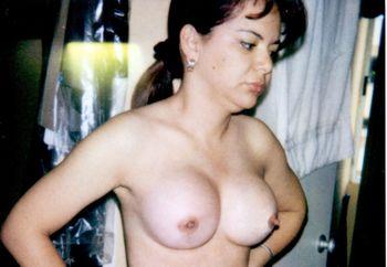 Ana Milena En Panama Ii