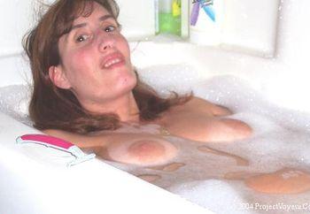 My Sexy Wife #5