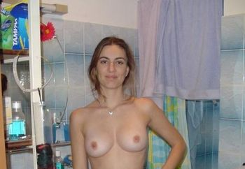French Wife2
