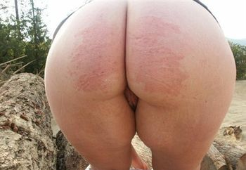 Big Girl3