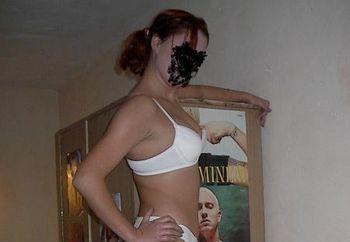 Romania Wife