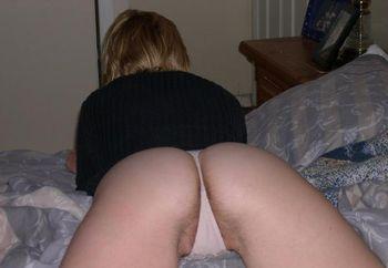 Hot Little Wifey