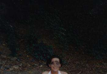 Nip: En El Parque (i)