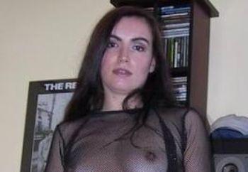 Kate South Uk