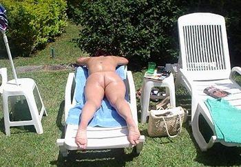 Mulher Brasileira