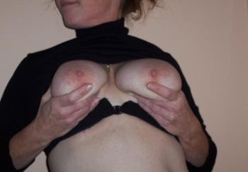 Tits Tits And More Tits