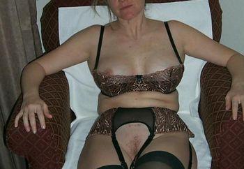 Hot Hotel Sex