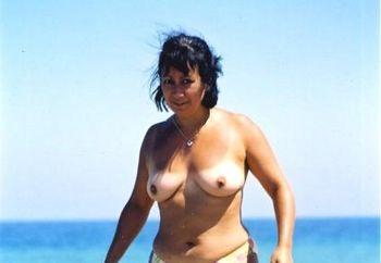 Mi Querida Mujer 2