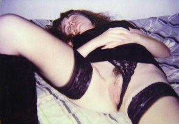 Hot Ex Lulu 2