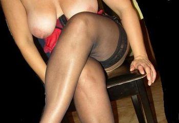 Legs & Tits Part 4