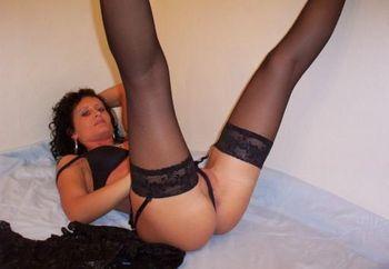 Vicki From Slovakia