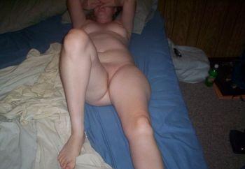 My Beautiful Sexy Wife