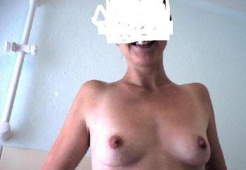 Uk Wife