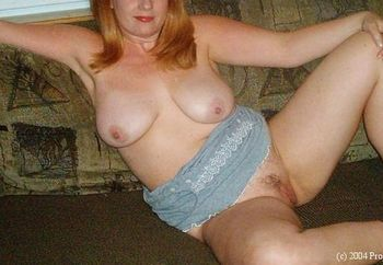 My Wife Sig