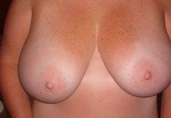 Titties-tittiestitties